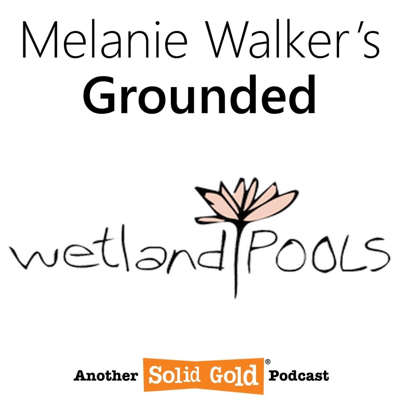 Water Wonderlands | Anthony Philbrick (Owner: Wetland Pools)