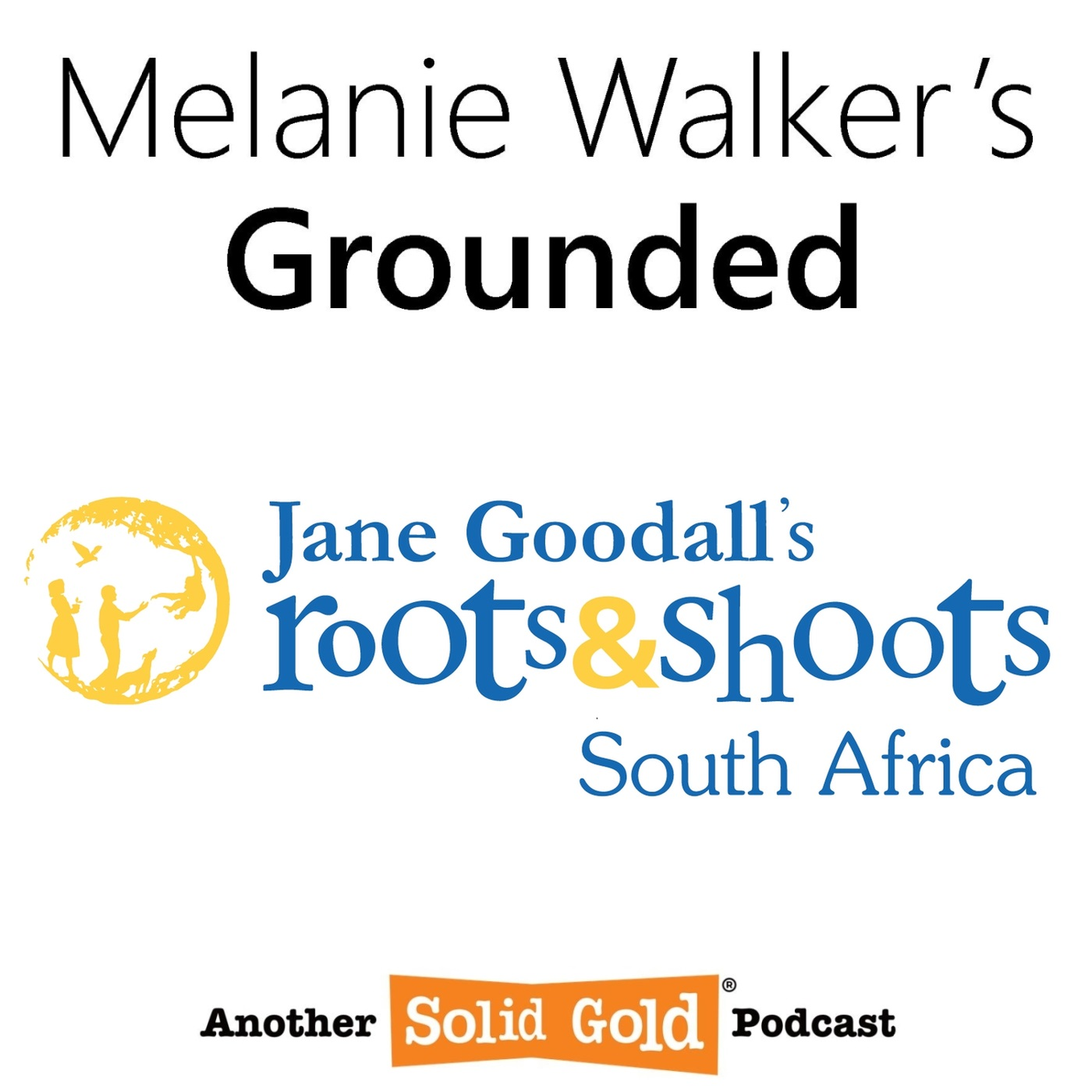 Getting back to our Roots? | Rita Groenewald (National coordinator: Roots and Shoots SA)