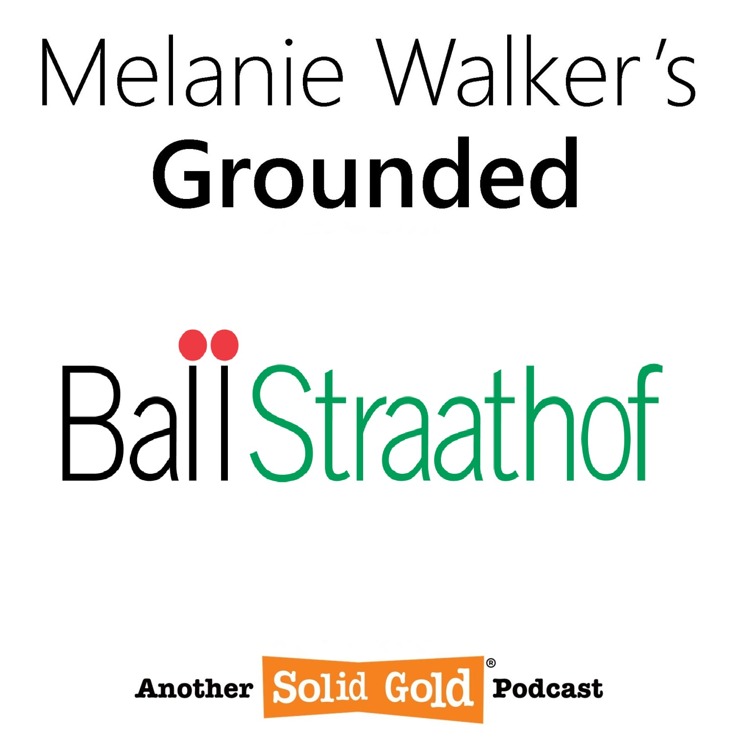 A world of colour | Kathy Varney (Ball Straathof | Marketing and Product Manager )