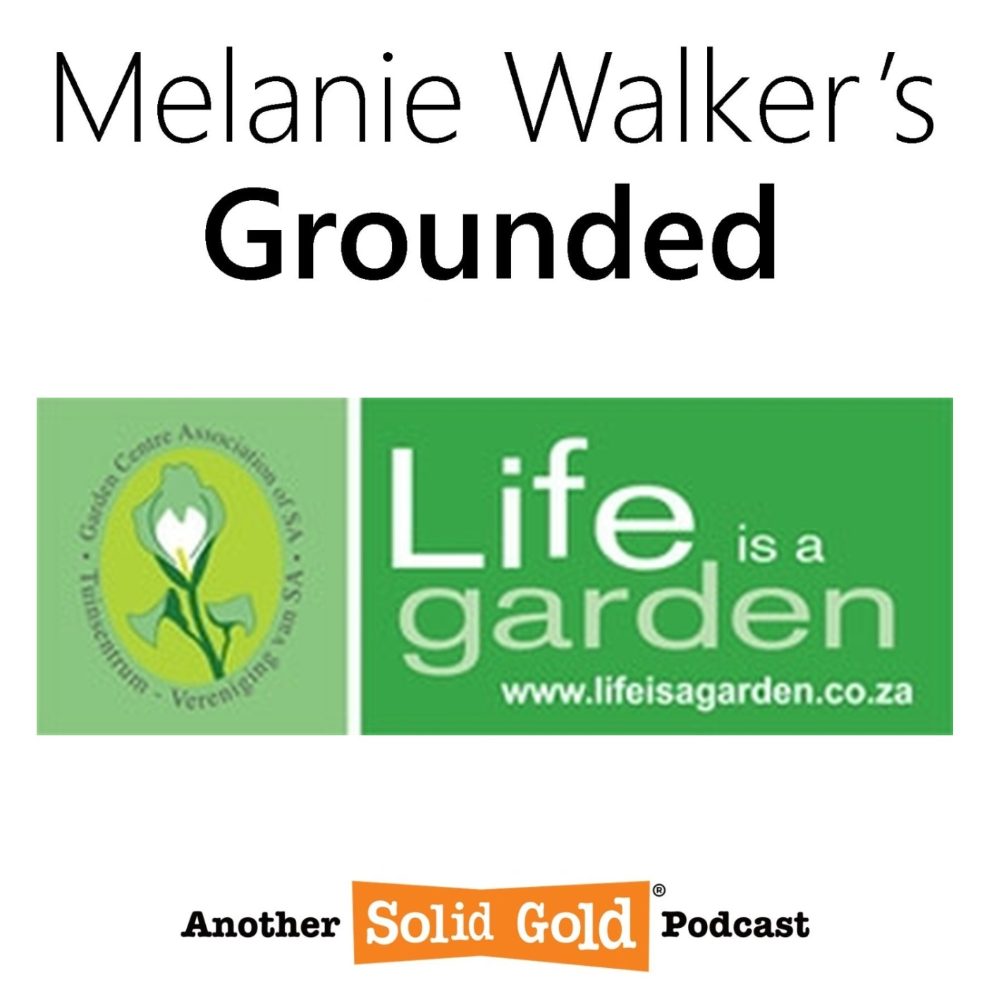 Spring makes a garden | Cary Goodwin (PRO Life is a Garden, marketing specialist Peebles Plants and Colourful Group)