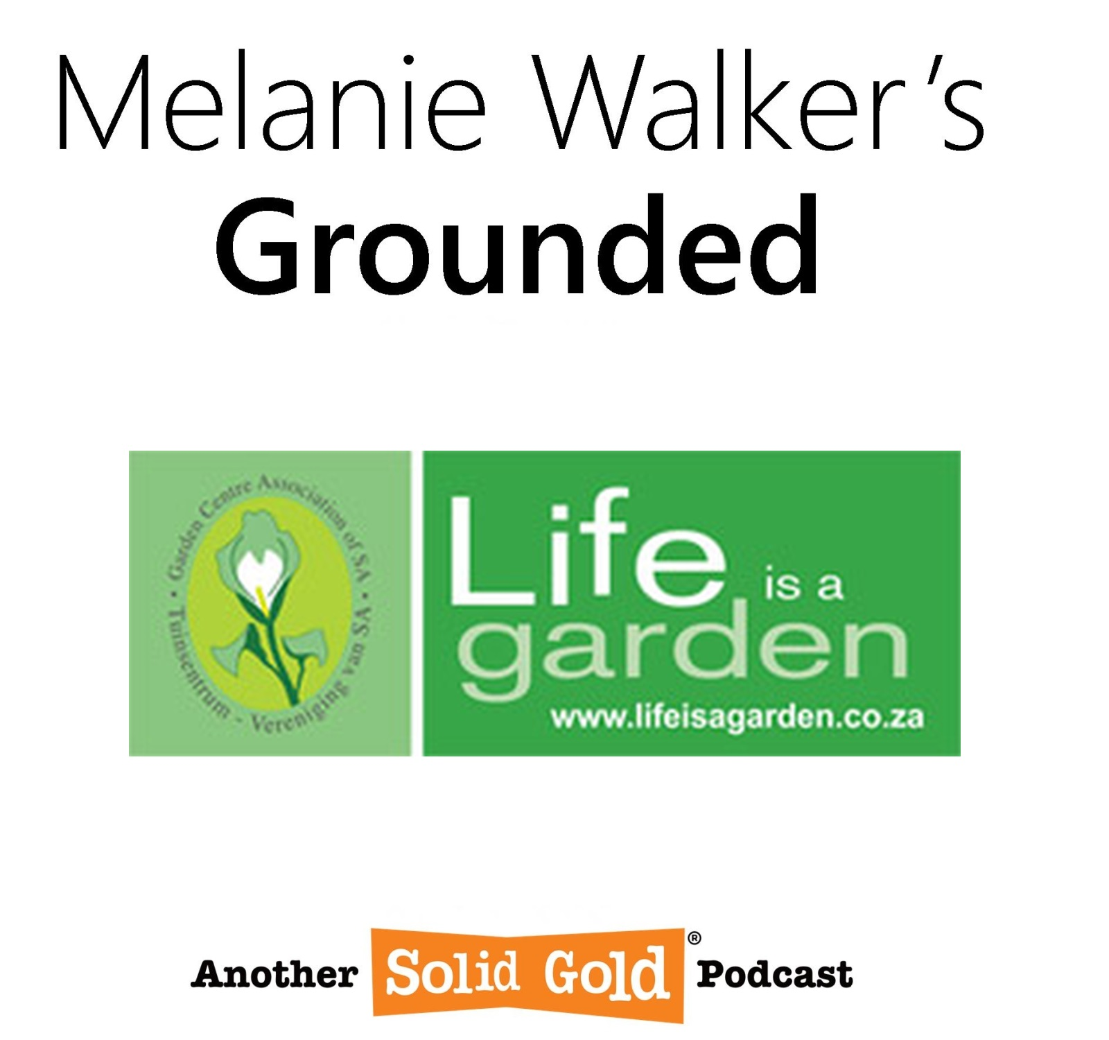 Get Your Life out into the Garden | Cary Goodwin