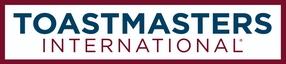 Toastmasters International Facebook